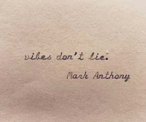 lie, life, and quotes image