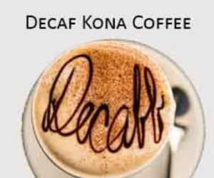 kona coffee gifts, kona coffee beans, and buy kona coffee image
