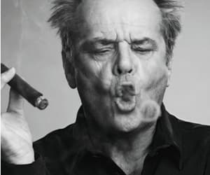 jack nicholson and actor sexy hot image