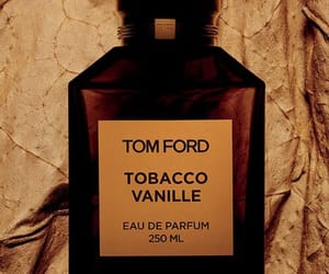 tom ford and tobacco vanille image