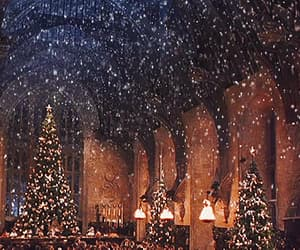 christmas, gif, and xmas image