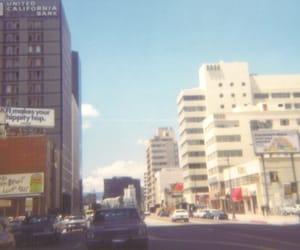 1970s, 70s, and city image