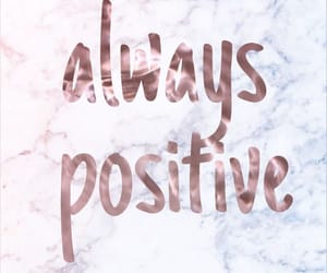 wallpaper and positive image