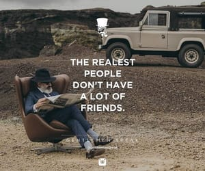 popular, real, and quotes image