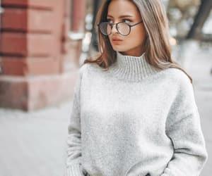 beautiful, lookbook, and style image