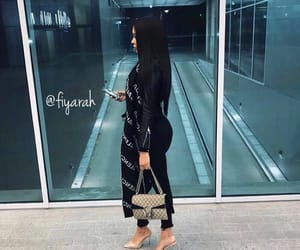 fashion style, goal goals life, and ootd tenue love image