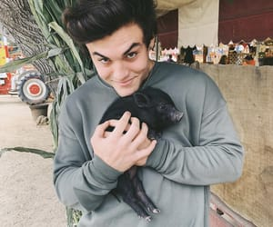 ethan dolan and dolan twins image