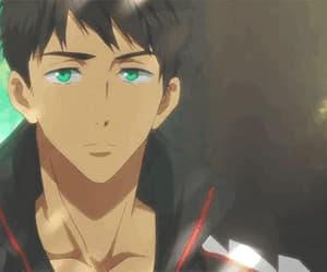 anime, sousuke, and free image