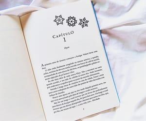 book, books, and corte de asas e ruína image