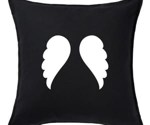 Angel Wings, etsy, and special gift image