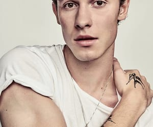 shawn mendes, boy, and guy image