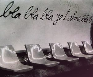 Image by Une petite femme
