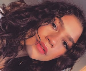 zendaya, zendaya coleman, and beauty image