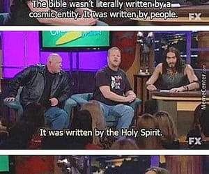 russell brand, timothy phelps, and steve drain image