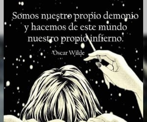 frases, libros, and cigarrillos image