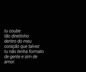 português, citação, and citaÇÕes e texto image