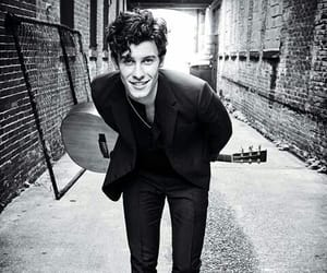 shawn mendes, boy, and model image