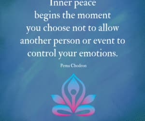 choice, control, and emotions image