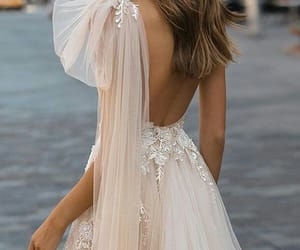 dress, fashion, and photography image