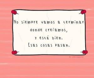 frases, life, and frases en español image