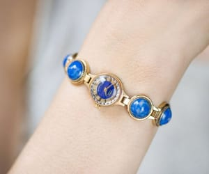 etsy, women watch bracelet, and wristwatch posh image