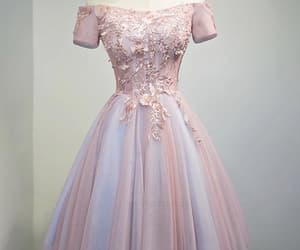 short homecoming dresses, modest homecoming dresses, and 2018 homecoming dresses image