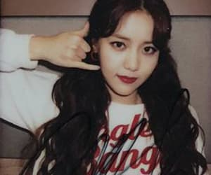 hyejeong, shin hyejeong, and hyejeong lq image