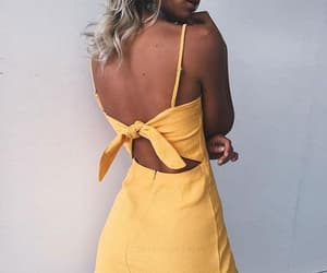 cute dress and dress for cheap image