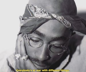 2pac, life quotes, and 2pac quotes image