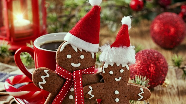 Christmas Date.6 Winter Christmas Date Ideas On We Heart It