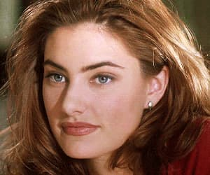 90s, Madchen Amick, and beauty image