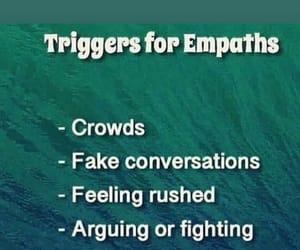 empath and empaths image