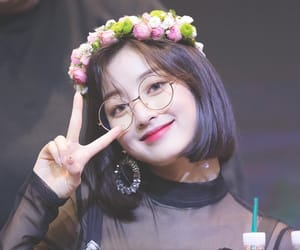 jihyo and twice image