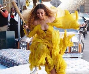 hold up, lemonade, and beyoncé image