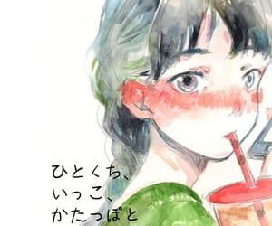 anime, illustration, and pixiv image