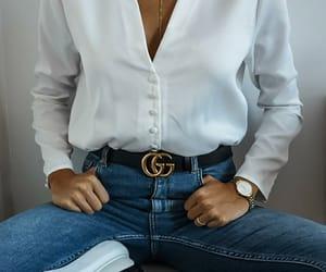 fashion and gucci image