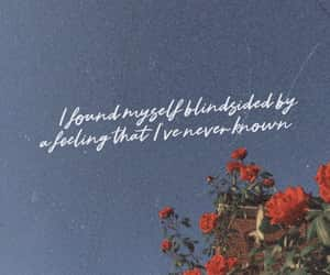 calligraphy and quotes image