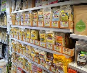 health food store prahran, supplements prahran, and vegan store prahran image