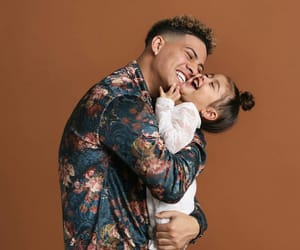 real love, austin mcbroom, and elle mcbroom image