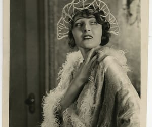 corinne griffith and single wives image