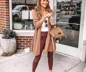 cardigan outfit image