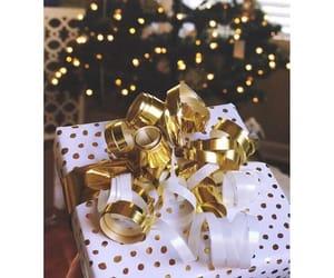 christmas, happiness, and holiday image