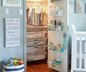 kidsroom, roominspo, and babyroom image