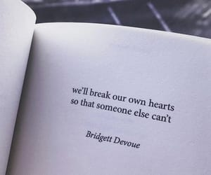 quotes, book, and grunge image