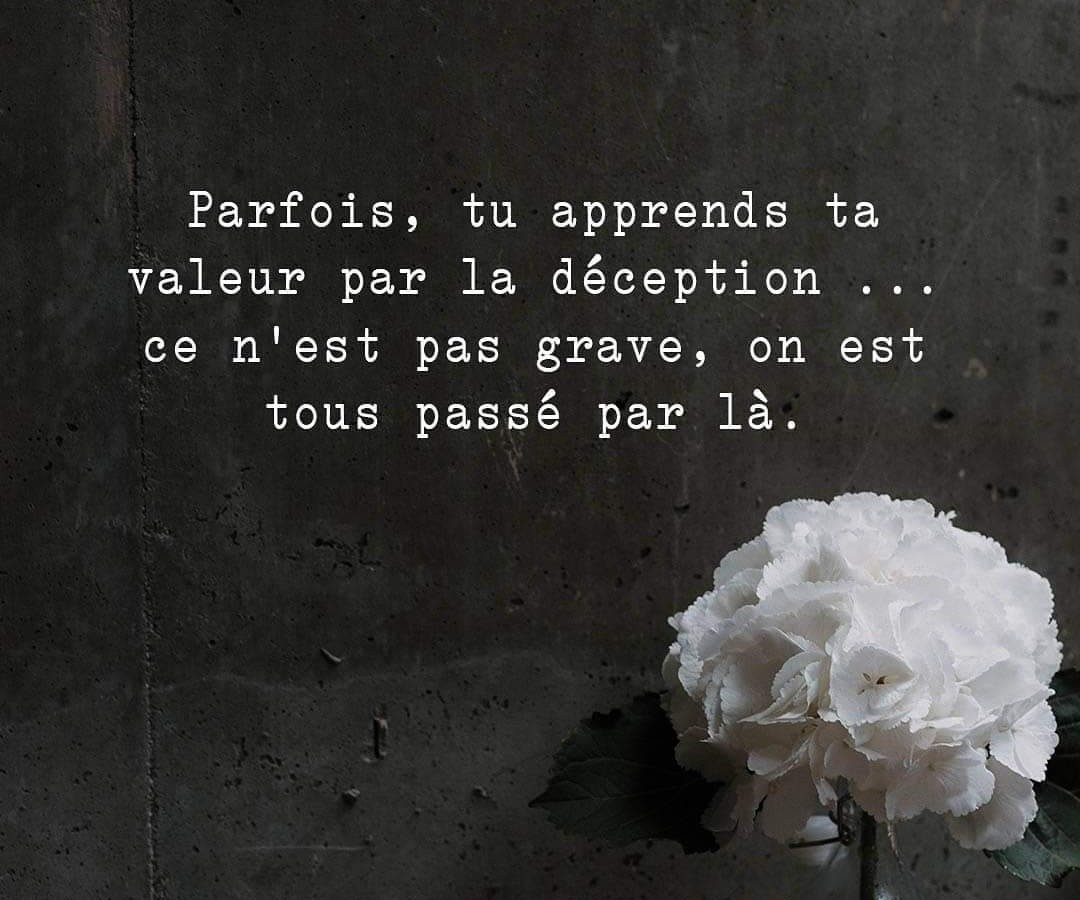 Deception Shared By Galou On We Heart It