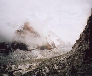 paisaje, hermoso, and tranquilidad image
