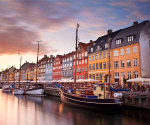 bargain holidays, copenhagen tour packages, and holiday in copenhagen image