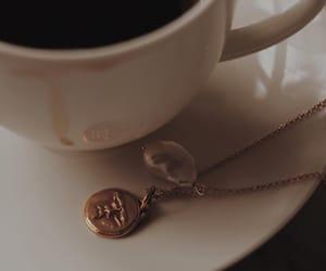 accessories, espresso, and latte image