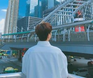 Chan, kpop, and jeongin image
