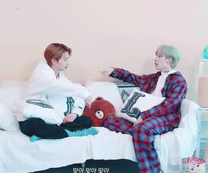 gif, i am you era, and 이필릭스 필릭스 image